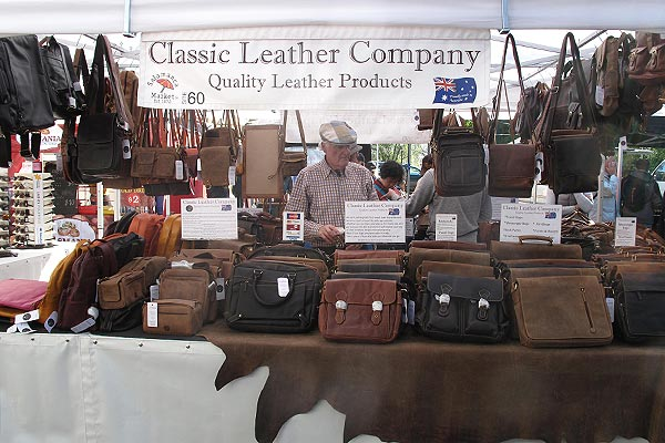 classic-leather